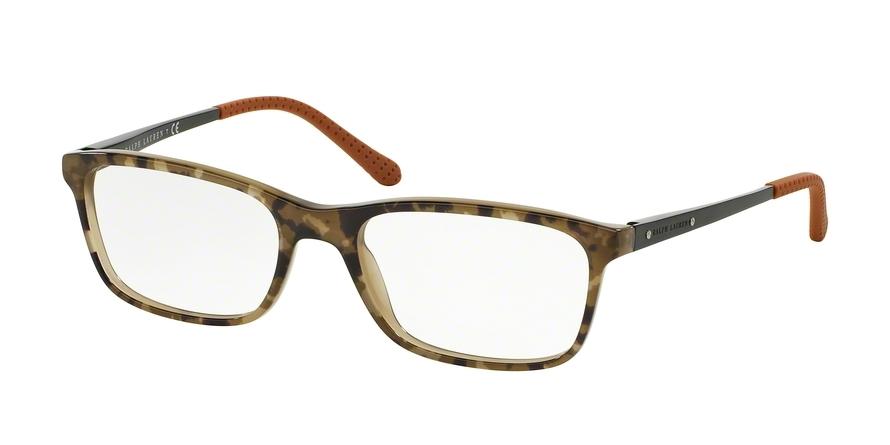 541d9714c33 Ralph Lauren RL6134 Eyeglasses