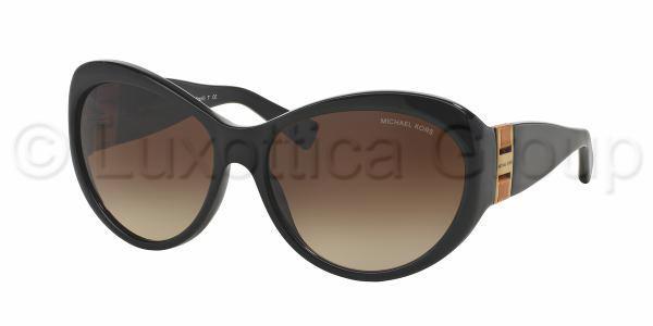 40fb1eafb8 Michael Kors MK2002QM Bifocal Reading Sunglasses - Michael Kors Readers.