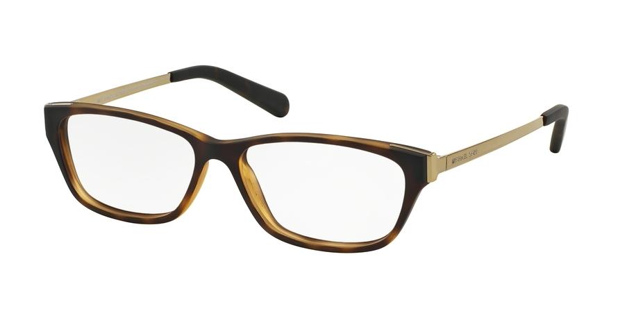 22f38eb9e099 Michael Kors MK8009 Reading Glasses Paramaribo