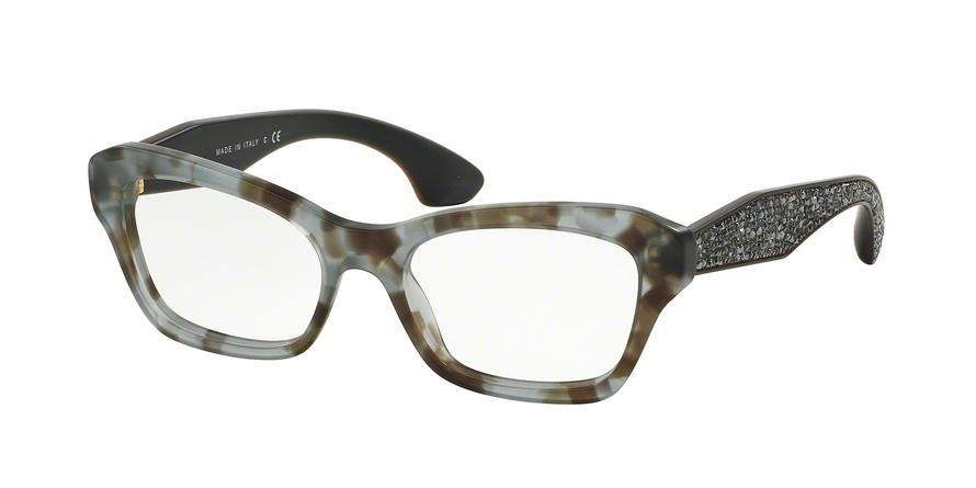 Miu Miu 05OV Eyeglasses | Miu Miu 05OV Prescription Glasses | Price ...