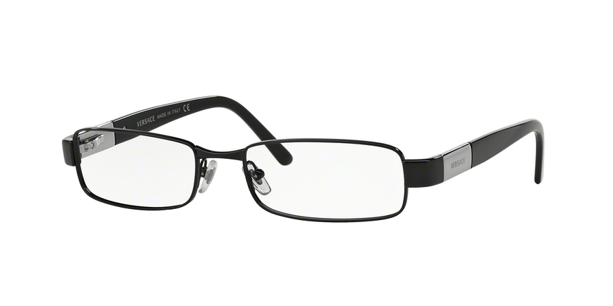c905a317f492 Versace VE1121 Reading Glasses - Versace Readers. Zoom