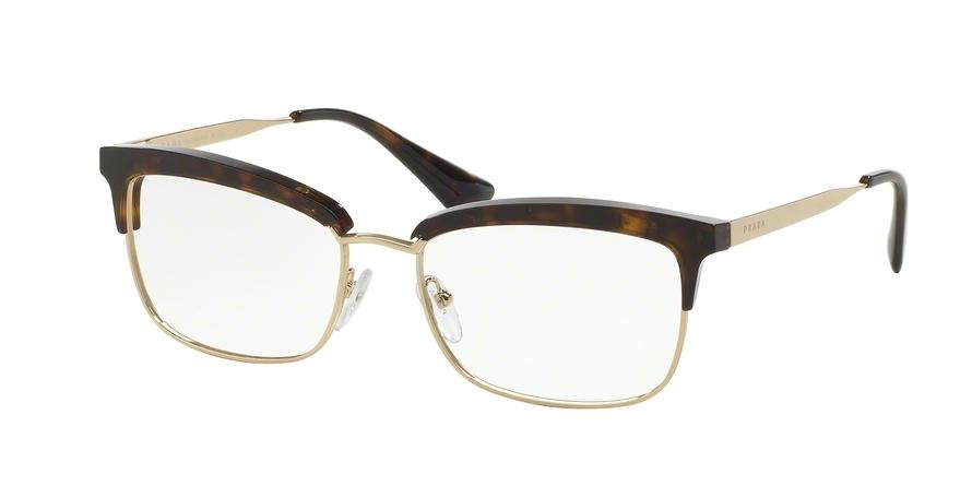 541df84025f0 Prada PR 08SV Eyeglasses