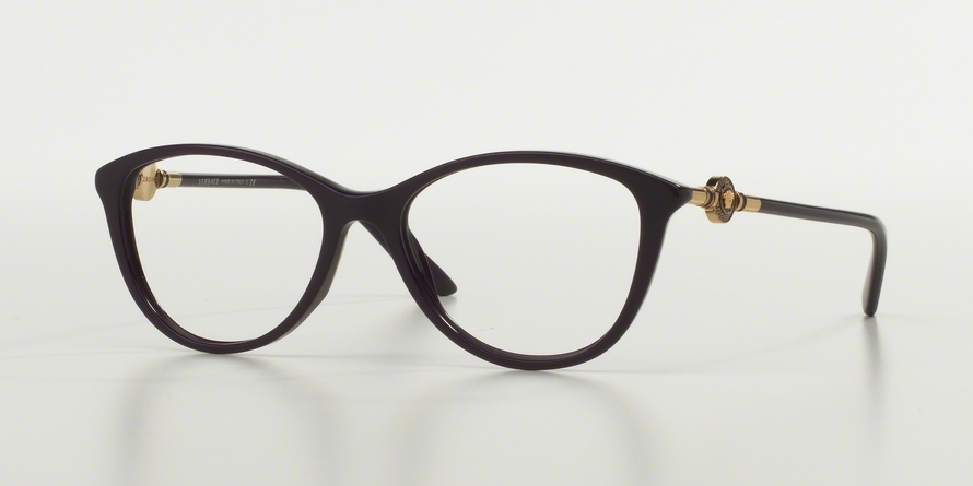 fda7841c52bd Versace 3175 Reading Glasses