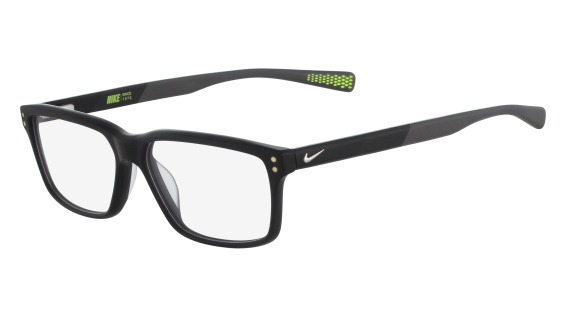 Nike 7239 Eyeglasses - Nike.