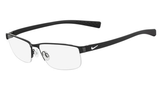 nike glasses mens price