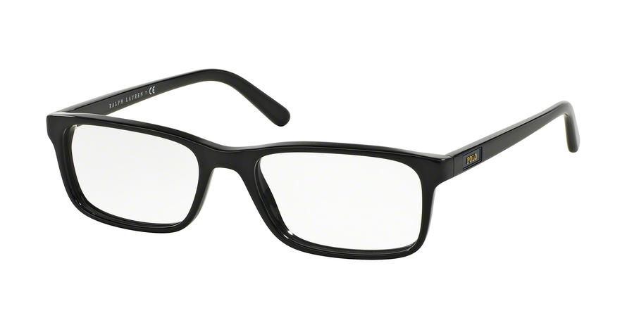 714b7fef1ae ... purchase polo ph2143 eyeglasses polo ralph lauren. 5da28 2da53