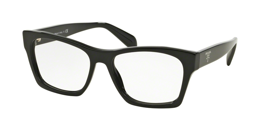 9afe57840fc7 Prada PR 22SV Eyeglasses