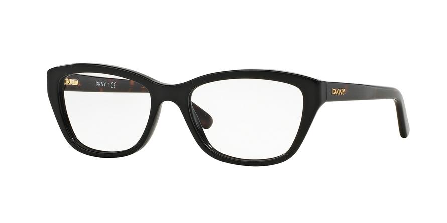 6125afd341 DKNY DY4665 Eyeglasses - DKNY. Zoom