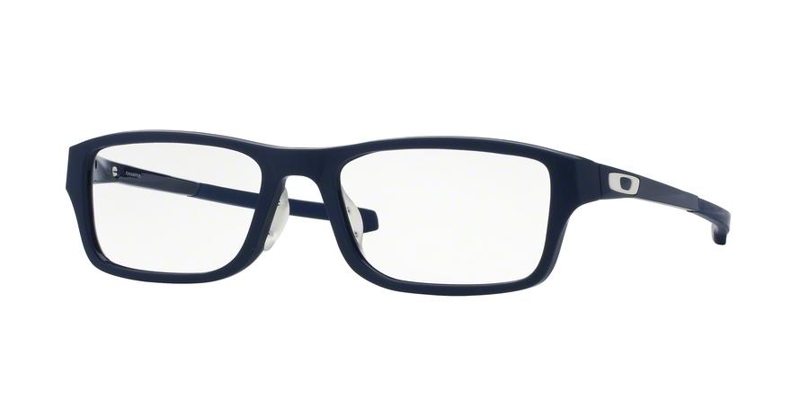 Oakley OX8045 Chamfer (A) Eyeglasses | OX8045 glasses Price ...