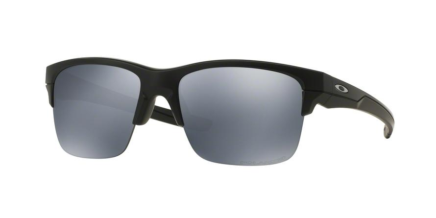 84f640438f Oakley OO9317 Thinlink Asian Fit Sunglasses - Oakley.