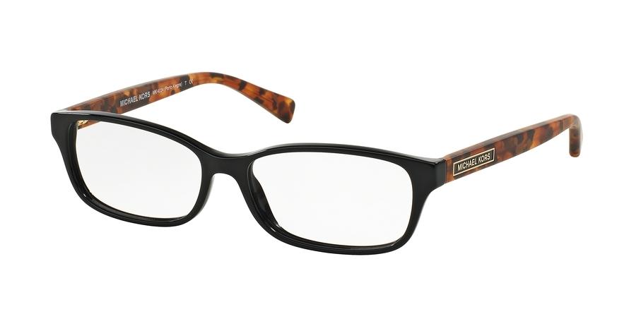 88ab590e24d2b Michael Kors MK4024 Eyeglasses Porto Alegre - Michael Kors.