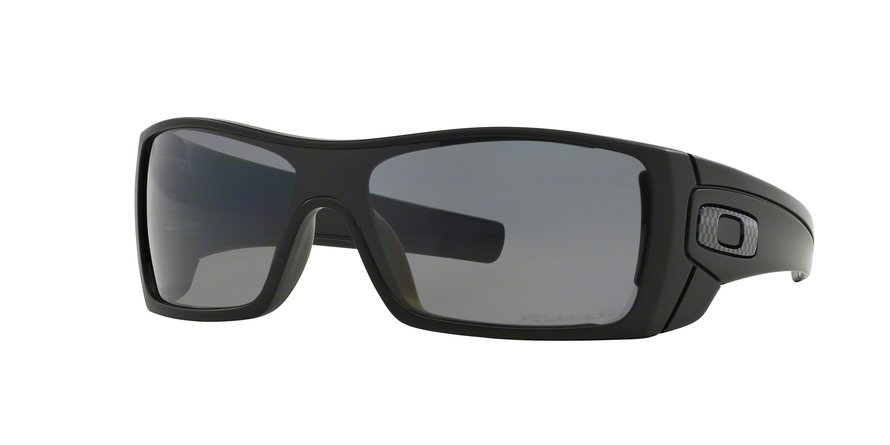 f1669d4674a Oakley OO9101 Batwolf Sunglasses - Oakley. Zoom