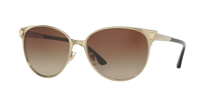 db211aa5f249 Versace VE2168 Sunglasses | VE 2168 | Price: $139.00