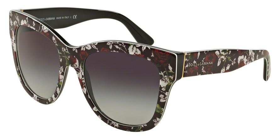 19f7ed06d9 ... DG4270 Sunglasses - Dolce   Gabbana. Zoom