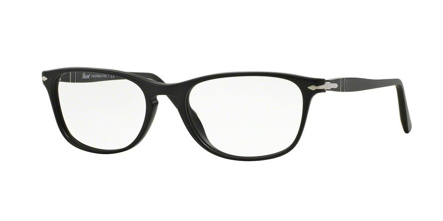 947e47231b166 Persol PO3116V Eyeglasses - Persol.