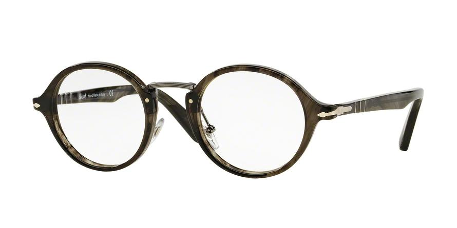 571550eb2fd6a Persol PO3128V Eyeglasses - Persol.