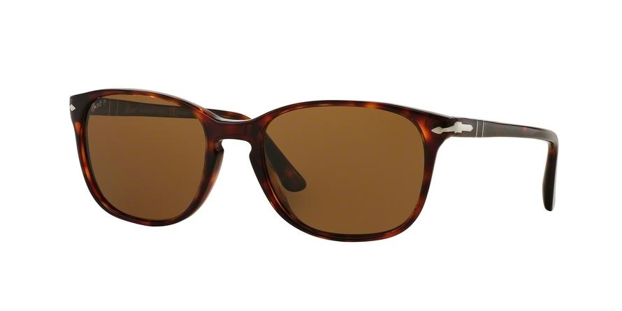 9094c4d786 Persol PO3133S Eyeglasses - Persol.