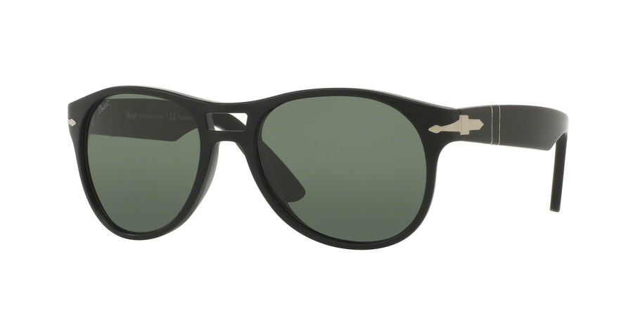 a907683e3b Persol PO3155S Sunglasses - Persol.