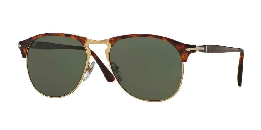 c99439476b Persol PO8649S Sunglasses - Persol.