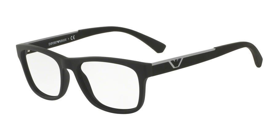 b05f964f68 Emporio Armani EA3082 Eyeglasses - Emporio Armani.
