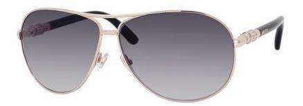 a95da6108c70 Jimmy Choo Walde S Sunglasses - Jimmy Choo.