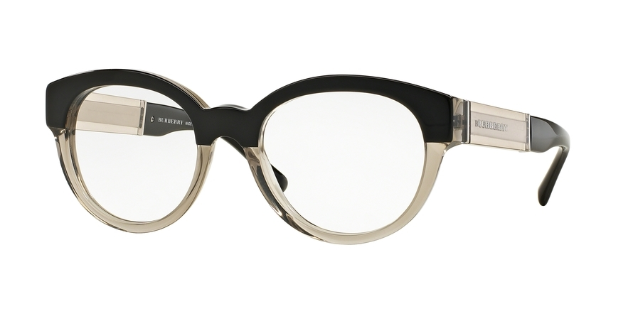 Burberry BE2209 Eyeglasses | BE2209 | Price: $120.00