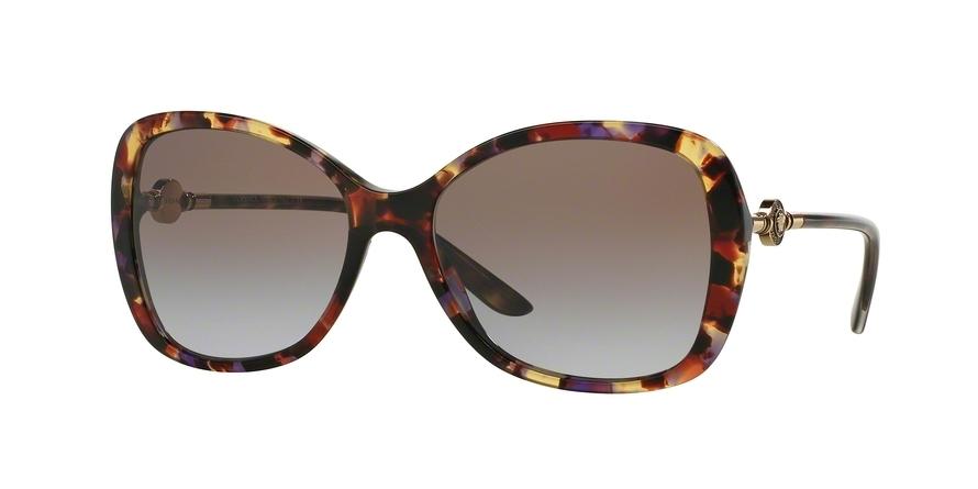 be2aaa27b0 Versace VE4303 Sunglasses - Versace.