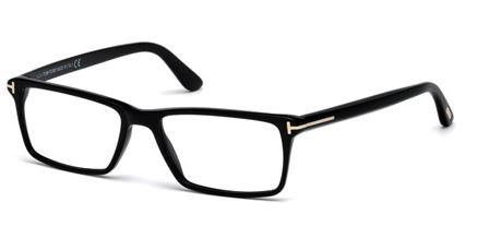 d3b99f475f6 Tom Ford FT5408 Eyeglasses - Tom Ford.