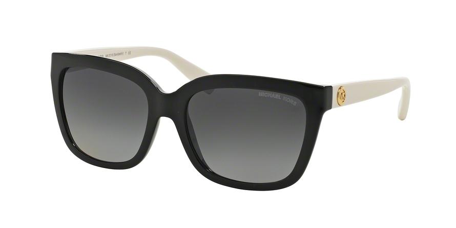 c4d6b8f9b8f54 Michael Kors MK6016 Sunglasses - Michael Kors.