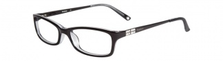 Bebe BB 5044 Eyeglasses bb5044 Calming Glasses Price ...